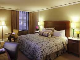 best home designs decor sydney furniture interior decoration