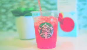 starbucks drinks tumblr. Simple Tumblr DIY Summer Inspired Starbucks Drinks Throughout Drinks Tumblr