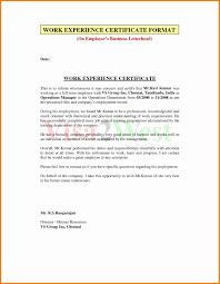 Internship Certificate Format Mba Best Of Cover Letter Downloads