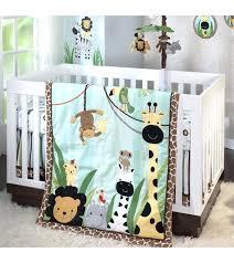 animal crib bedding sets farm animal baby crib sets