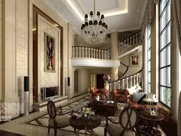Traditional Interior Design For Living Rooms Amazing Traditional Style Interior Decorating News Blogrollcenter