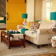 pier 1 imports living room ideas. pier 1 room decor ideas imports living