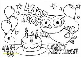 43 Baby Girl Monkey Coloring Pages Free Studioyuzucom