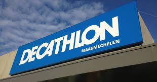 Отзывы покупателей, достоинства и недостатки. Decathlon Start Met Een Online Marktplaats In Belgie Gondola