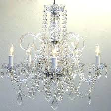 antique chandeliers for sale australia. full image for antique lighting sale toronto authentic crystal chandelier chandeliers h25 x victorian australia i