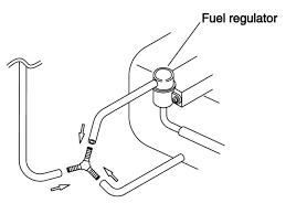 greddy turbo timer wiring diagram wiring diagram and hernes apexi turbo timer wiring instructions jodebal