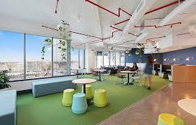 modern office look. Modern Office Look