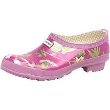hunter garden clogs. Hunter Gardening Clogs Get Quotations A Original Violet Garden Rhs