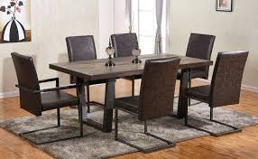 full size of dining room table side chairs and sideboard furniture servers sideboards best quality 7