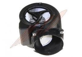 Ventilateur Hotte Siemens Gaggenau Bosch 00366120