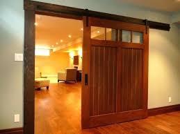 mesmerizing interior sliding door interior basement doors interior sliding doors basement framing interior basement doors interior