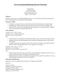 Las Vegas Resume Services Professional Resume Writing Service Las Vegas Its Time For New