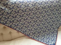 Thistle Knitting Chart Thistle Pattern By Pinneguri Ravelry