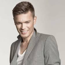 Most Popular Hairstyle For Men 25 refined ivy league haircuts for smart guys 5390 by stevesalt.us