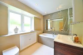 Bathroom Remodeling Leads Cool Design