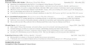 Material Handler Resume Examples Best Of Material Handler Resume Samples Resume Example Material Handler