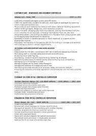 Logistics Coordinator Cover Letter Logistics Cover Letter Example
