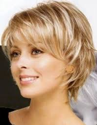 Coupe Cheveux Gris Femme 50 Ans 31 élégant Galerie De