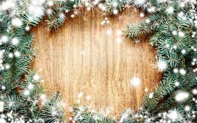 Holiday Branches With Lights Photo Christmas Branches Fairy Lights Holidays 3840x2400