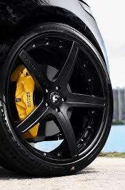 Покраска <b>дисков</b> | Обод <b>колеса</b>, Спортивные автомобили ...