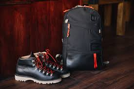 Danner Mountain Light Topo Topo Designs Danner Launch Collaborative Takes On The