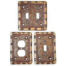 bronze wall plates switch plates and covers cabin plate home design ideas oil rubbed bronze bronze wall plates oil rubbed