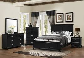 Simmons Bedroom Furniture Bedroom Archives United Furniture Industries