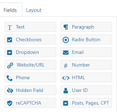 New Plugin Launched - Formidable Forms Posts, Pages and CPT Field ...