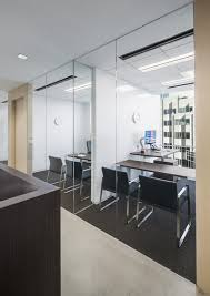 venture capital firm offices. Venture Capital Firm Offices