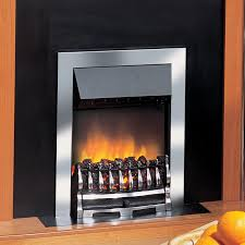 electric powered hearth inserts and log sets on electric fire at jcp free every day at jcpenney
