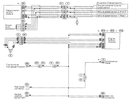 2000 subaru outback fuel pump wiring diagram 2000 wiring 98 00 wiring diagram for fuel pump electrical connector