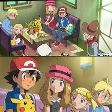 Pin by #Pokemon XYZ on Pokemon XY&Z | Pokemon, Pikachu, Cool pokemon