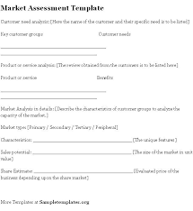 Psychosocial Assessment Template Adorable Psychosocial Assessment Template Unique Clinico Psychosocial Case