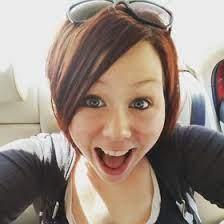 Kaitlin Daly (violin87) - Profile   Pinterest