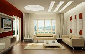 feng shui furniture. Feng Shui Living Room Furniture Placement