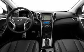 2013 Hyundai Elantra GT Photos, Specs, News - Radka Car`s Blog