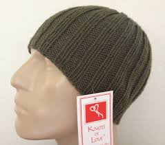 Chemo Cap Knitting Pattern Fascinating Patterns Knots Of Love