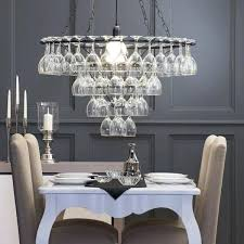 chandelier for low ceiling bedroom chandeliers for low ceilings awesome bedroom chandelier best ceiling lighting inside