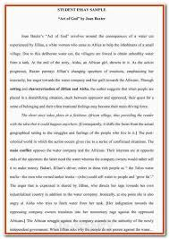 best expository essay definition ideas report  writing an essay in anger the best estimate professional