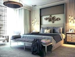modern bedroom light fixtures modern bedroom lighting fixtures island pendant lights modern bedroom lighting overhead lamp