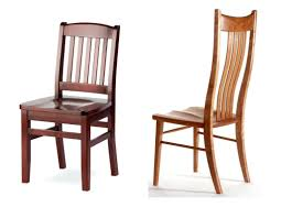 wooden dining chairs for uk painted wooden dining chairs uk wooden dining chairs with upholstered seats