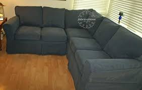 diy sectional slipcovers. Sectional Sofa Slipcover For Slipcovers Custom Made L Shaped 57 Couch Covers Diy .