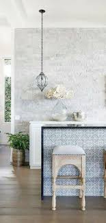 Moroccan Design Best 25 Moroccan Decor Ideas Only On Pinterest Moroccan Tiles