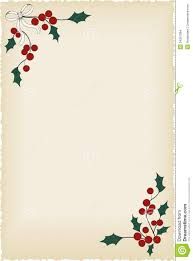 Blank Christmas Background Christmas Background Stock Vector Illustration Of Clip 34267084