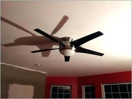 full size of garage ventilation fan home depot ceiling attic large fans the best option for