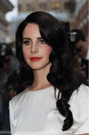 Rey Hair Style lana del rey hairstyle images 17 images the girls stuff 6438 by stevesalt.us