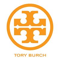 Tory Burch Shoes Size Chart Cm Tory Burch Size Chart Shoes Flats
