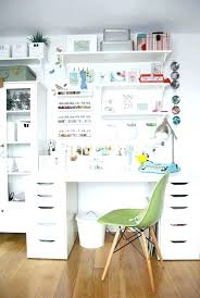 office wall organization ideas. Office Organizer Ideas Wall Organization System Desk Shelf Hack Best On File Workspace Small Space
