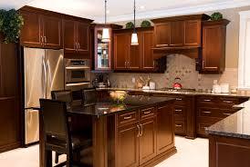 kitchen designer san diego kitchen design. Kitchen Designs Designer San Diego Design S