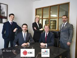 Montreal Lawyers | 24/7 | Speak Directly to a Lawyer | Chat Online